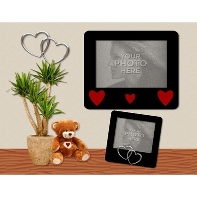 Bless_this_home_11x8_template-004