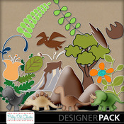 Pdc_mm_dino1_stickers_medium