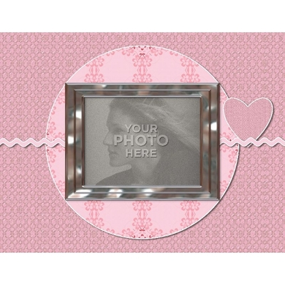 Shades_of_pink_11x8_photobook-011