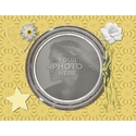 Shades_of_yellow_11x8_photobook-001_small
