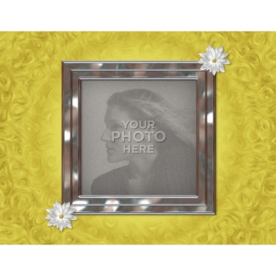 Shades_of_yellow_11x8_photobook-020