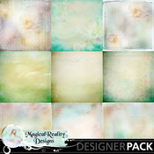 Peacefuleaster-papers-set1_medium