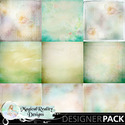 Peacefuleaster-papers-set1_small