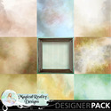 Peacefuleaster-papers-set2-prev_small