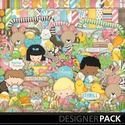 C4m_easterfun_kit_small
