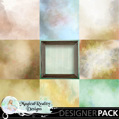 Peacefuleaster-papers-set2-prev