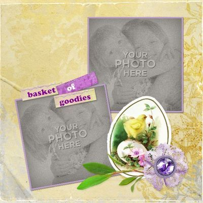 Easter_journal_photobook2_12x12-002