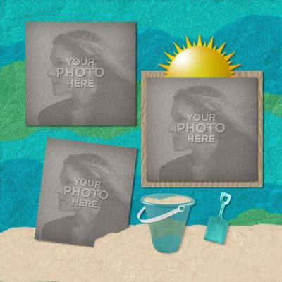 The_beach_12x12_template-003