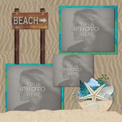 The_beach_12x12_template-004