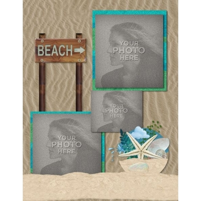 The_beach_8x11_template-004