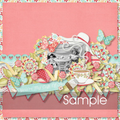 Tea_for_two_sample_3