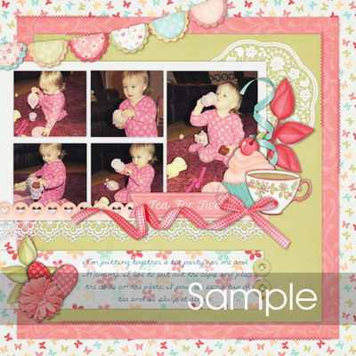 Tea_for_two_sample_8