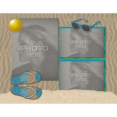 The_beach_11x8_template-005