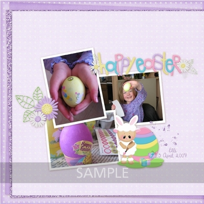 Tbab_easter_5