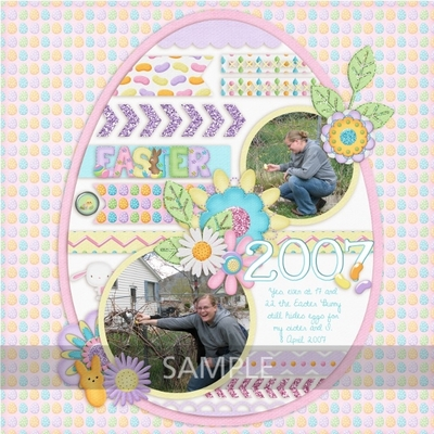 Tbab_easter_6