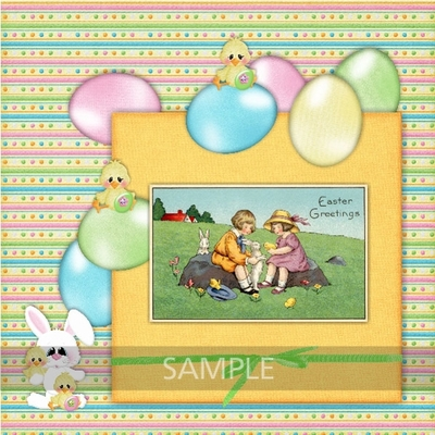 Tbab_easter_8