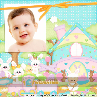 Tbab_easter_15