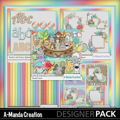 Noah_s_ark_bundle_1