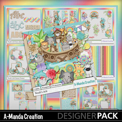 Noah_s_ark_bundle_2