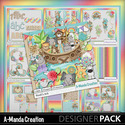Noah_s_ark_bundle_2_small