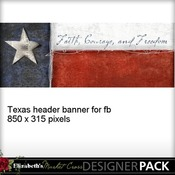 Fbtimelineheadertexas-01_medium