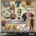 Steampunk_ruin_mu2_small