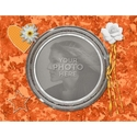 Shades_of_orange_11x8_photobook-001_small