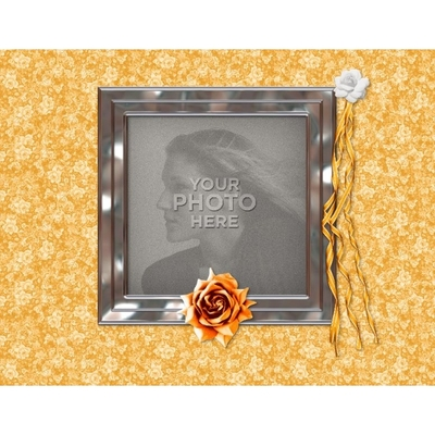 Shades_of_orange_11x8_photobook-004