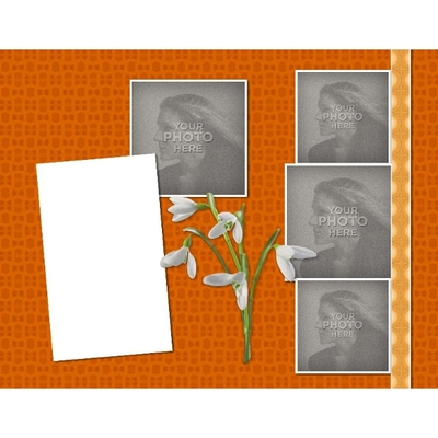 Shades_of_orange_11x8_photobook-010