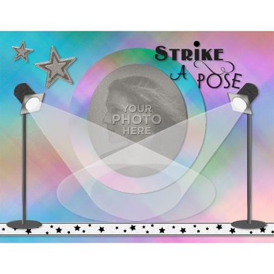 Strike_a_pose_11x8_template-002