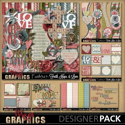 Faith365fhl_bundle