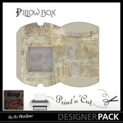 Pillow_box-006_medium