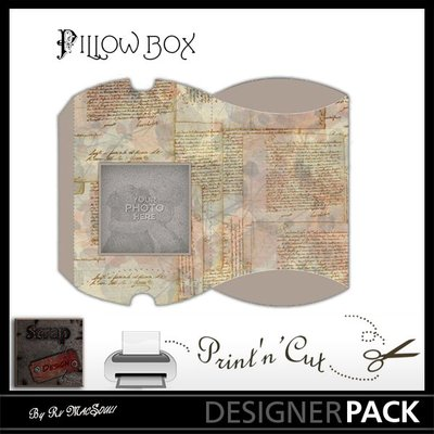Pillow_box-007