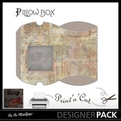Pillow_box-007_medium