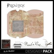 Pillow_box-008_medium