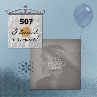 50th_birthday_12x12_photobook-006