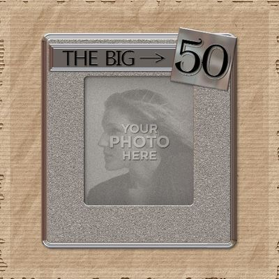 50th_birthday_12x12_photobook-008