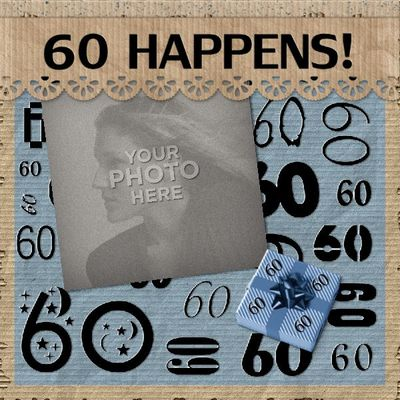 60th_birthday_12x12_photobook-001