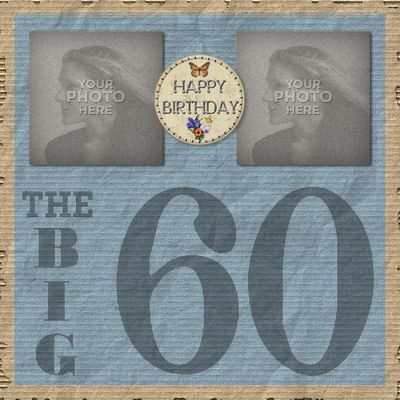 60th_birthday_12x12_photobook-002