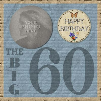 60th_birthday_12x12_photobook-021