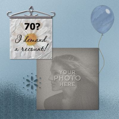 70th_birthday_12x12_photobook-006
