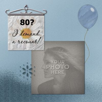 80th_birthday_12x12_photobook-006