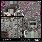 Adorable_photobook-bundle-01_medium
