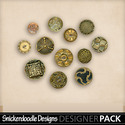 Vintage_buttons-1_small