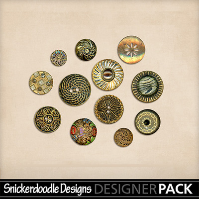 Vintage_buttons_2-1