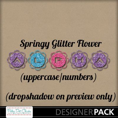 Pdc_mm_springy_glitteralpha