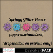Pdc_mm_springy_glitteralpha_medium