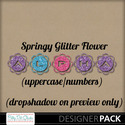 Pdc_mm_springy_glitteralpha_small