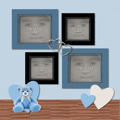 Little_boys_12x12_template-004