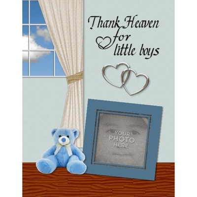 Little_boys_8x11_template-003